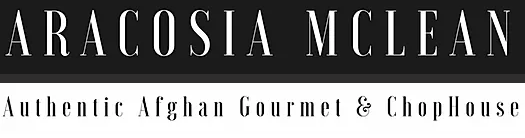 ARACOSIA MCLEAN